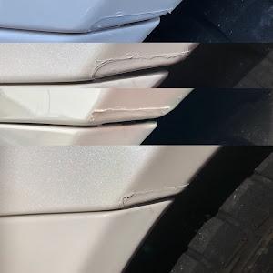 アルテッツァ SXE10 Zエディションのカスタム事例画像 すぱちきさんの2018年11月01日12:09の投稿