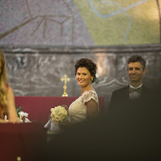 Wedding photographer Pablo Lien (pablolien). Photo of 21.03.2015