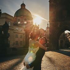 Bryllupsfotograf Kurt Vinion (vinion). Bilde av 22.05.2019