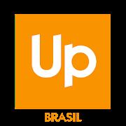 Up Brasil - Planvale e Policard
