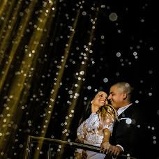Wedding photographer Gabriel Lopez (lopez). Photo of 25.10.2017