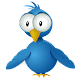 TweetCaster Pro for Twitter apk