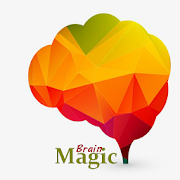 Magic Brain for kids