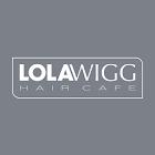 Lola Wigg Hair Cafe icon