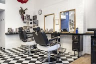 Bng Unisex Salon photo 1