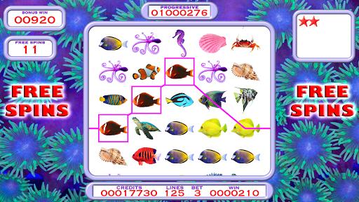 Slots-n-Giggles 1.48 screenshots {n} 7