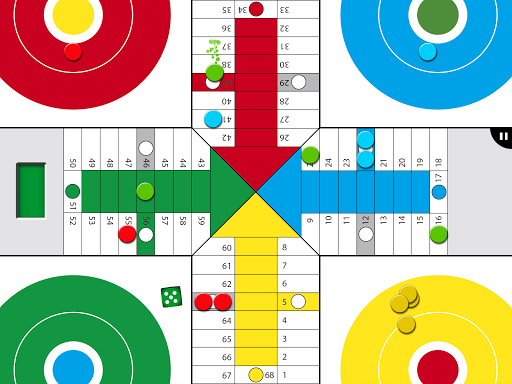 Parchis HD 3  screenshots EasyGameCheats.pro 5