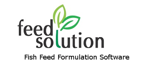 Fish Feed Formulation 1 0 7 (Android) - Download APK