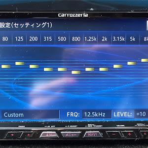 フェアレディZ GCZ32 バージョンRのカスタム事例画像 茜雫さんの2020年02月11日11:22の投稿