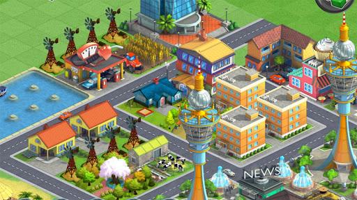 玩免費模擬APP|下載アナログ世界 app不用錢|硬是要APP
