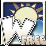 WeatherLand - City free Icon