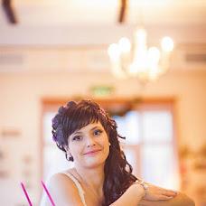 Свадебный фотограф Мария Юдина (Ptichik). Фотография от 31.01.2013