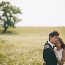 Wedding photographer Sergey Privalov (Majestic). Photo of 01.08.2013
