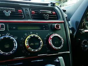 アルテッツァ SXE10 RS200のカスタム事例画像 103Sさんの2021年08月30日20:55の投稿