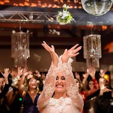 Wedding photographer César Silvestro (cesarsilvestro). Photo of 03.08.2016