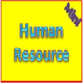 HR Mini