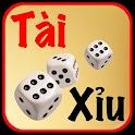 Tai Xiu icon