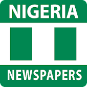 Nigerian Newspapers all News