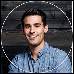 Meet Kicksta, the #1 Instagram tool for engagement marketing - Social Media Explorer