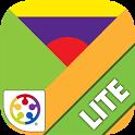 ColourCode Lite icon