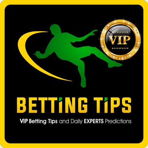 Vip Betting Tips Club