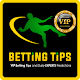 Download Vip Betting Tips Club For PC Windows and Mac