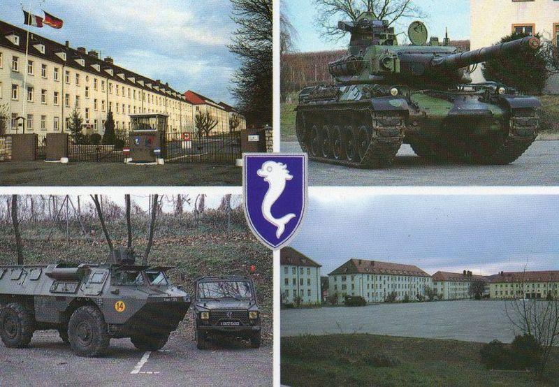 La brigade Franco-Allemande de Müllheim  GsZd5yZPMPysCZHjEu6a7Uu21ZOq5pIeZ_JuSJI4QRwtEdJQh5jgu1pk1DWORPmJ6jczH15KtuhUdwMGzreun438yMiIVopqjpC5ovJNjn-KHVi4ClVVbt1kI7TXMMtFnT3NdOfpeQMKE-yIiYg9vY45s9vjlfqBIBqnPTcZ08x14VrJxuOc1WrnBSQQ7mn4Fbb_5sDqp9wfBKs0rYVq7X7JplSnuYN6LL8BWkoT_Sva050BG_FqUcP0xe6yyVKPkyQAU07p0fv3B50LccSHay0XlyZLhXfkVXHe7Nzbsij6729OIt_JgkFJGKWT5gXeuOnyoTN2nil63sJWQmRgURvDnSUnWUiy79aJvpBcqbxD1gxox0CCXfFf-tHzcQac9-hvYEPBcTBWtYJymTuIcVDLOi-YFEFJbHBJxVckgzv8FWiUde-WXz3kffLJ8Bf2jDy_GKRAgOlriRX4sBoibINGLLNP_f9GjDv2GAqM5e5KqD5cCWbrTyP24pKwxGGN3EmML1s-XptGcAi8dTOxVSN2CnFHS1CcjkBzKmYkV_Z_q3wKrea1Q2mOvijOGqi5ujhKcP6sITQzJhaXksTbK-KBeIkUsDfaeRHOORf8O_i2ax42xzVjV9QQRVdc6xX4SUT4GB_g86iURbF7Rukl9Av9QC7fOm7pdg=w800-h554-no