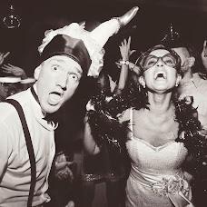 Wedding photographer mass eventos (eventos). Photo of 21.07.2014
