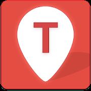 Truckfly by Michelin- truck driver's app
