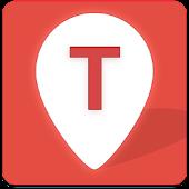 Truckfly - truck driver's app
