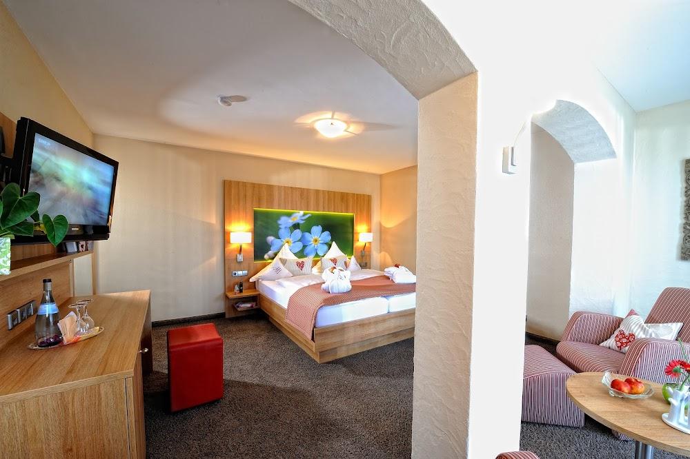 3* Hotels