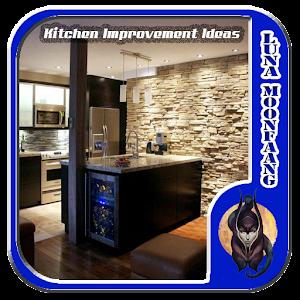 app kitchen improvement ideas apk for windows phone 7 affordable kitchen improvement ideas