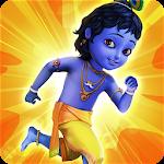 Little Krishna 4.2.131