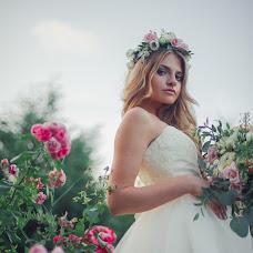 Wedding photographer Marina Chuveeva (VeeV). Photo of 12.04.2017