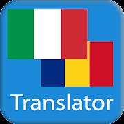 Romanian Italian Translator