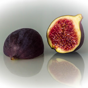 Fungi by Vaska Grudeva - Food & Drink Fruits & Vegetables