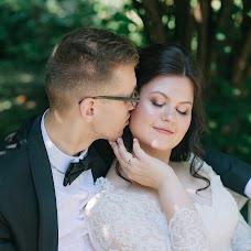 Wedding photographer Svetlana Lanenkova (lanenkova). Photo of 01.09.2018