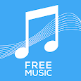 Smart Free Music and Offline Music Player