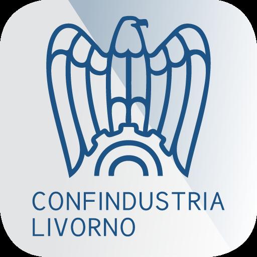 confindustria - 512×512