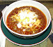 My Texas Chili Recipe