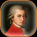 Best Classical Music Ringtones icon