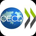OECD Ülke Eğitim Kartları icon