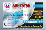 FOUNDATION MATHS+ SCIENCE + ENGLISH +(SST)OFFLINE IXth By Adhyayan Kendra