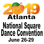 68th NSDC - 2019 National Square Dance Convention