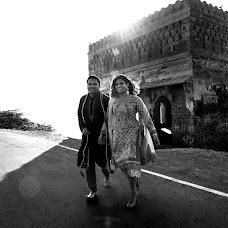 Wedding photographer Ranu Mistry (mistry). Photo of 29.11.2015