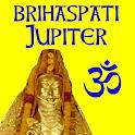 Vedic Hymn: Brihaspati Jupiter icon