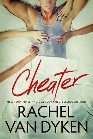 Cheater.jpg