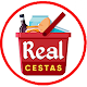 Download Real Cestas For PC Windows and Mac