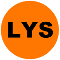 LYS Hesaplama icon