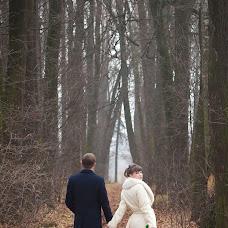 Wedding photographer Dmitriy Barabash (dimafoto). Photo of 23.03.2016